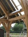 Newham City Play Barn