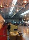 Jet Hanger